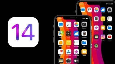 """Photo of iPhone: así es como funciona y puedes activar el """"reconocimiento de sonidos"""" de iOS 14"""