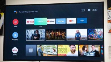 Photo of Todas las novedades de Android 11 para televisores