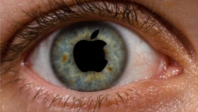 Photo of Apple, la privacidad y el futuro