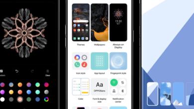 Photo of ColorOS 11, la nueva capa de OPPO para personalizar sus móviles
