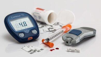 Photo of Desarrollan el primer dispositivo de insulina para niños aprobado por la FDA