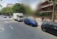 Photo of Cómo solicitar a Google que difuminen tu casa o negocio para que no sean vistos en Street View