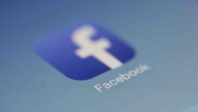 Photo of Facebook amplia sus reglas para que los grupos no infrinjan sus Estándares Comunitarios