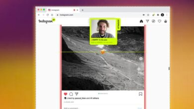 Photo of Instagram Autopilot, extensión de Google Chrome que hace scroll infinito y hace like por ti en Instagram