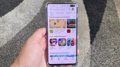 Photo of Más de 20 apps y juegos gratis, y otras 40 en oferta, por tiempo limitado, en Google Play