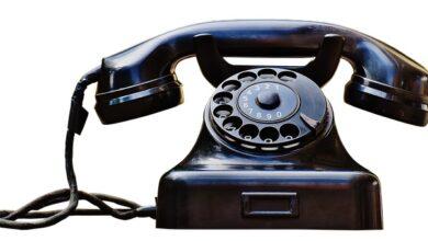 Photo of Modernizando el teléfono