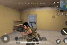 Photo of Cómo configurar los controles del móvil en Call of Duty: Mobile para jugar de la mejor manera
