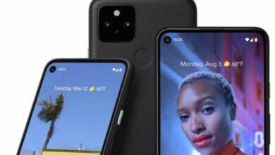 Photo of Google oficializa sus nuevos teléfonos Pixel 4a 5G y Pixel 5