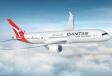 Photo of Qantas organiza un vuelo de siete horas a ninguna parte –aunque con vistas– y lo llena en minutos