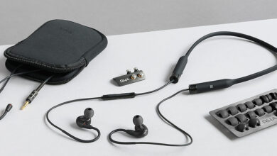 Photo of Probamos los auriculares RHA T20 Wireless