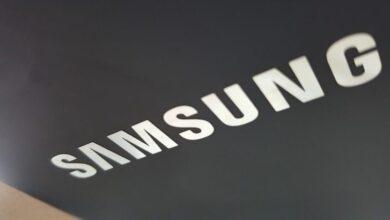 Photo of Samsung quiere venderle pantallas a Huawei, a pesar de las restricciones estadounidenses