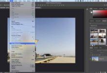 Photo of Adobe ofrece un adelanto de su nueva herramienta de reemplazo de cielo para Photoshop