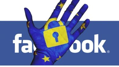 Photo of ¿Y si Facebook se fuese de Europa?