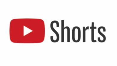 Photo of Así es YouTube Shorts, la alternativa de YouTube a TikTok