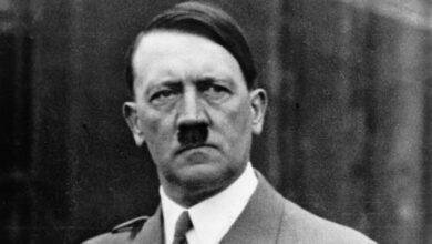 """Photo of Subastarán el Tatra, el auto """"mata nazis"""" que Hitler llegó a prohibir"""