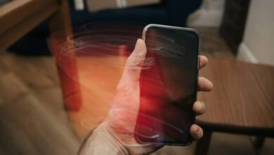 Photo of Cinco métodos para cargar tu celular sin electricidad, aunque no son tan efectivos y otros son peligrosos [FW Guía]