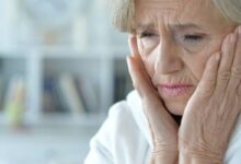 Photo of El estrés postraumático puede derivar en demencia, según estudios