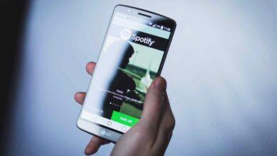 Photo of Spotify prueba ahora con las encuestas para potenciar los podcasts interactivos