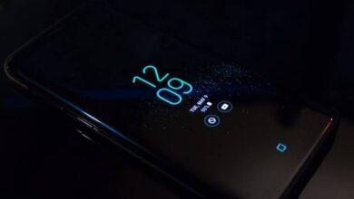 Photo of Xiaomi: ¿tienes contactos duplicados? Con este truco puedes fusionarlos