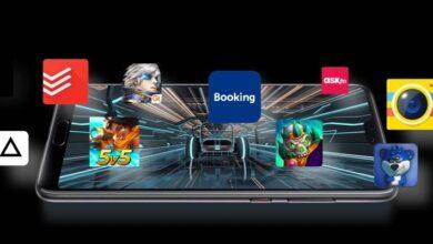 Photo of Huawei: ¿no encuentras una app para instalar? Con este truco lo puedes lograr fácilmente y sin Google Play