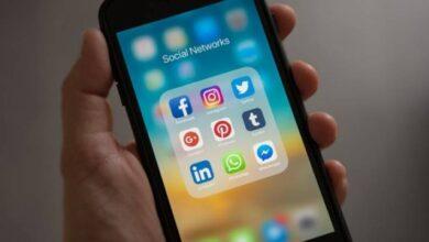 Photo of Haz que tu celular sea único, así puedes configurar y activar las notificaciones de color en tu Android