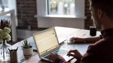 Photo of Gmail: ¿Problemas de conexión? Estas son las soluciones si tu correo electrónico no carga [FW Guía]
