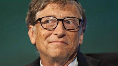 Photo of Bill Gates revela las dos preguntas que se responde para resolver cualquier crisis