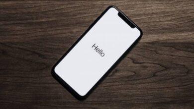 Photo of Se lanzó iOS 14.0.1 y ¿Qué es lo que trae exactamente?