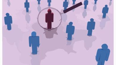 Photo of WebMii y alternativas para encontrar a personas en Internet