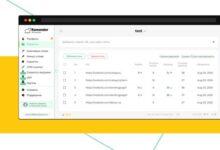 Photo of Una aplicación para controlar la velocidad de carga de las páginas de nuestro sitio