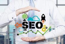 Photo of Tres formas de monitorizar el SEO de tu sitio web