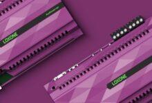 Photo of Loxone presenta solución para sonido centralizado en edificios
