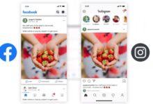 Photo of Facebook lanza Facebook Business Suite, para administrar cuentas comerciales en Facebook, Instagram y Messenger