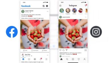 Photo of Facebook lanza Facebook Business Suite, para administrar cuentas comerciales en Facebook, Instagram y Messenger