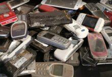 Photo of Ideas para darle un mejor uso a tu móvil viejo
