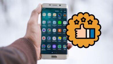 Photo of 4 apps android que tienes que instalar hoy mismo