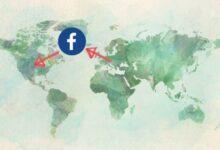 Photo of No, Facebook no ha amenazado con irse de Europa