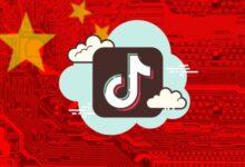 Photo of China dice que no acepta el acuerdo de TikTok con Oracle