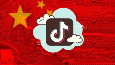 Photo of China dice que no acepta el acuerdo de TikTok con Oracle
