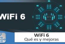Photo of WiFi 6, os contamos el motivo por el que deberías cambiar de router