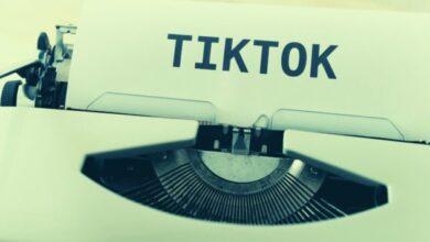 Photo of Dos cosas que puedes hacer para evitar ver el vídeo del suicidio en TikTok