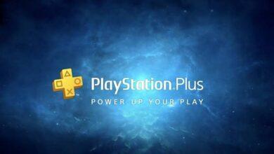 Photo of Estos son los títulos que se entregarán con PS Plus en octubre