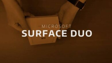 Photo of Ve nuestro unboxing de la increíble Microsoft Surface Duo