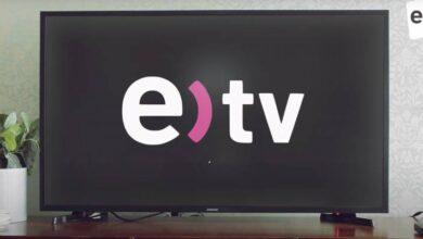 Photo of Review de la aplicación y servicio Entel TV: con espacio para mejorar [FW Labs]