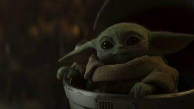 Photo of The Mandalorian: se estrena nuevo trailer de la segunda temporada, ahora con más Baby Yoda que nunca