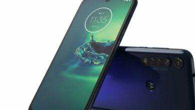 Photo of Motorola: estos son los celulares más baratos que puedes conseguir