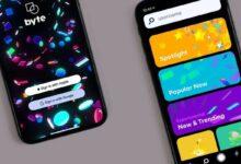 Photo of Huawei: ¿cuál es el mejor celular de 2019? Estas son las opciones de acuerdo a tu presupuesto