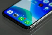 Photo of WhatsApp: ¿No suenan las llamadas con el móvil bloqueado? Aquí 5 formas de solucionarlo
