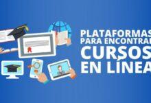 Photo of Alternativas a No Excuse List para encontrar cursos online
