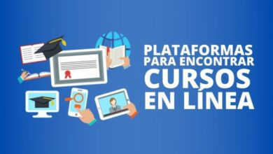Photo of Alternativas a No Excuse List para encontrar cursos online
